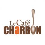 Le Café Charbon