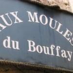 Aux Moules du Bouffay