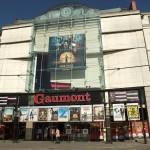 Le Gaumont