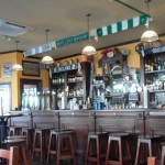 Gigg's Irish Pub