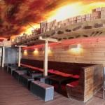 Le Tiki Bar