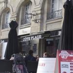 Le Côté Plage, dit «Cotep»