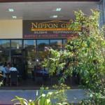 Nippon Grill