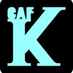 Le CafK
