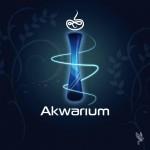 L'Akwarium
