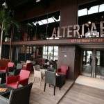 Altercafé