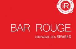 Bar Rouge