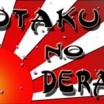 Otaku No Dera