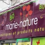 Marie Nature