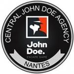Escape Game: John Doe