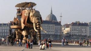 elephantnantes
