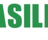 Le Brasilien- Rodizio