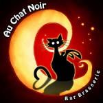 Le Chat Noir-Bistrot des Arts