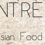L'Entrepôt: Asian Food Factory