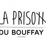La Prison du Bouffay